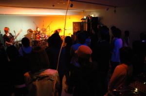 studio1--20