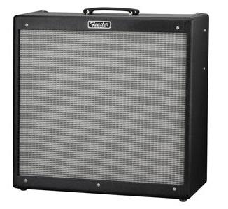 Fender-HotRodDeville410