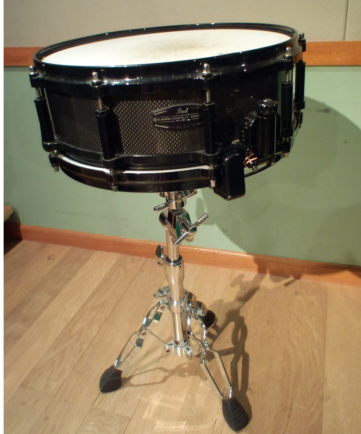Pearl-CARBONMAPLE1450