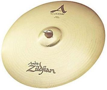 Zildjian-AcustomProjectionRide20