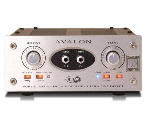 AVALON_U5