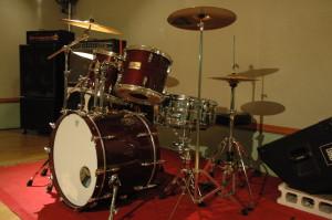 studio1--05