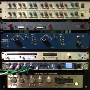 recording-system