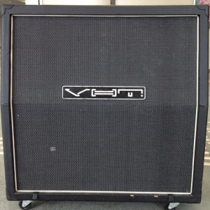 VHT412S-P50E