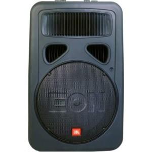 JBL EON SUB-G2