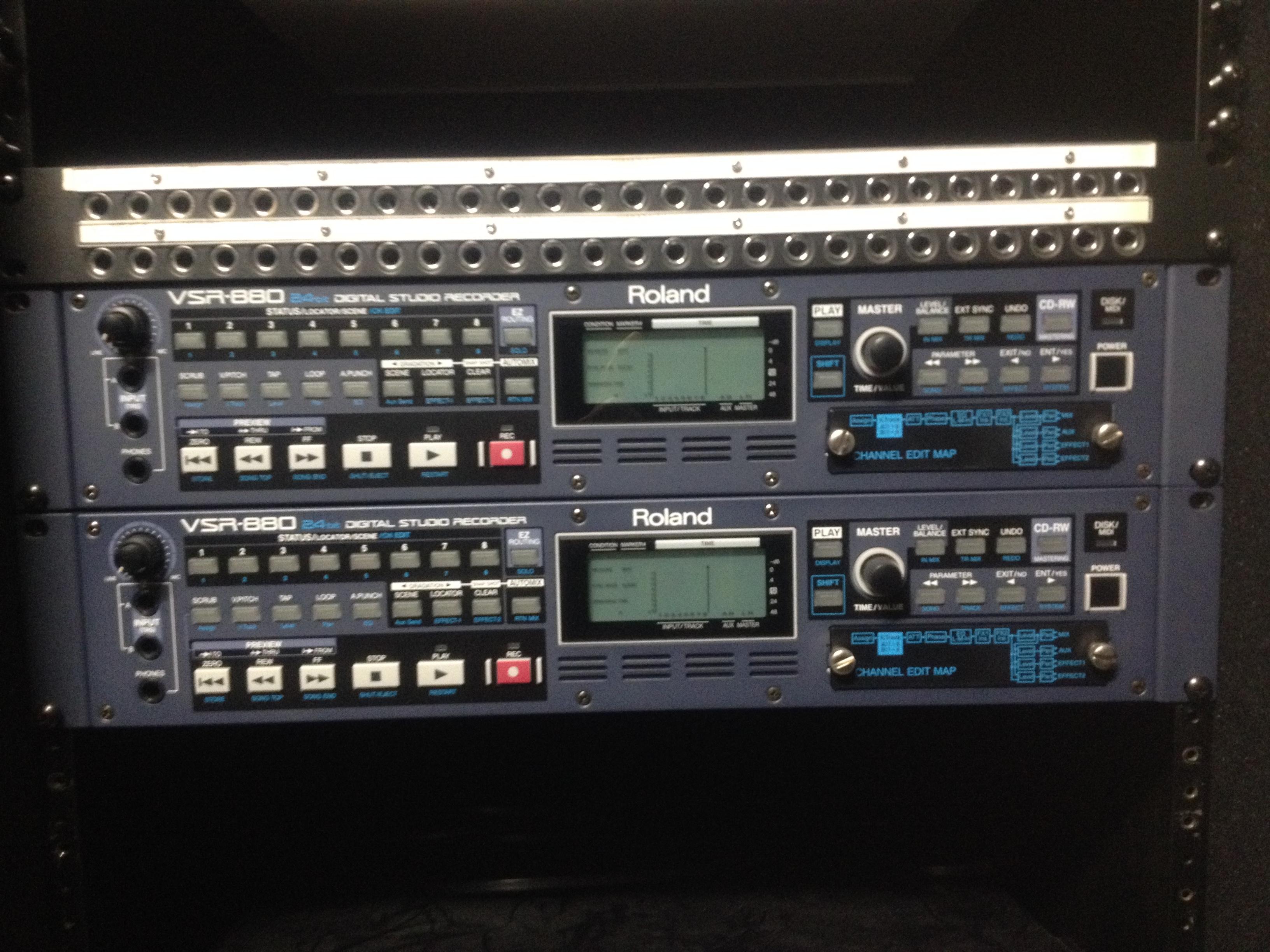 VSR-880-chuuko