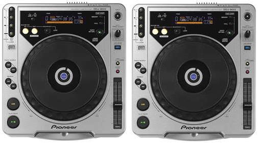 pioneer-CDJ800