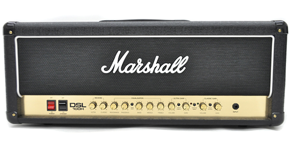 MARSHALLDSL100H