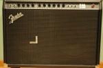 Fender-FM-212