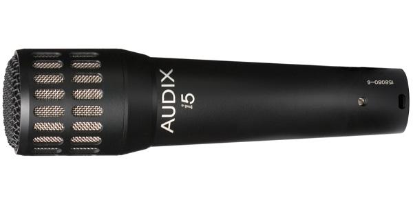 audix_i5c