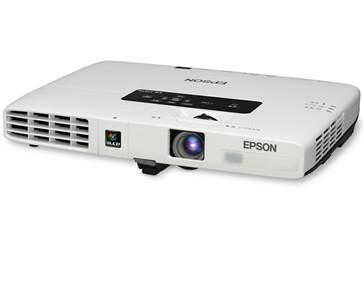 epson-EB-1751
