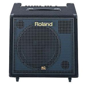 roland_kc550