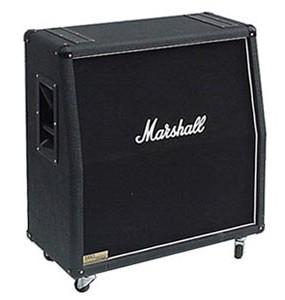 MARSHALL-1960A