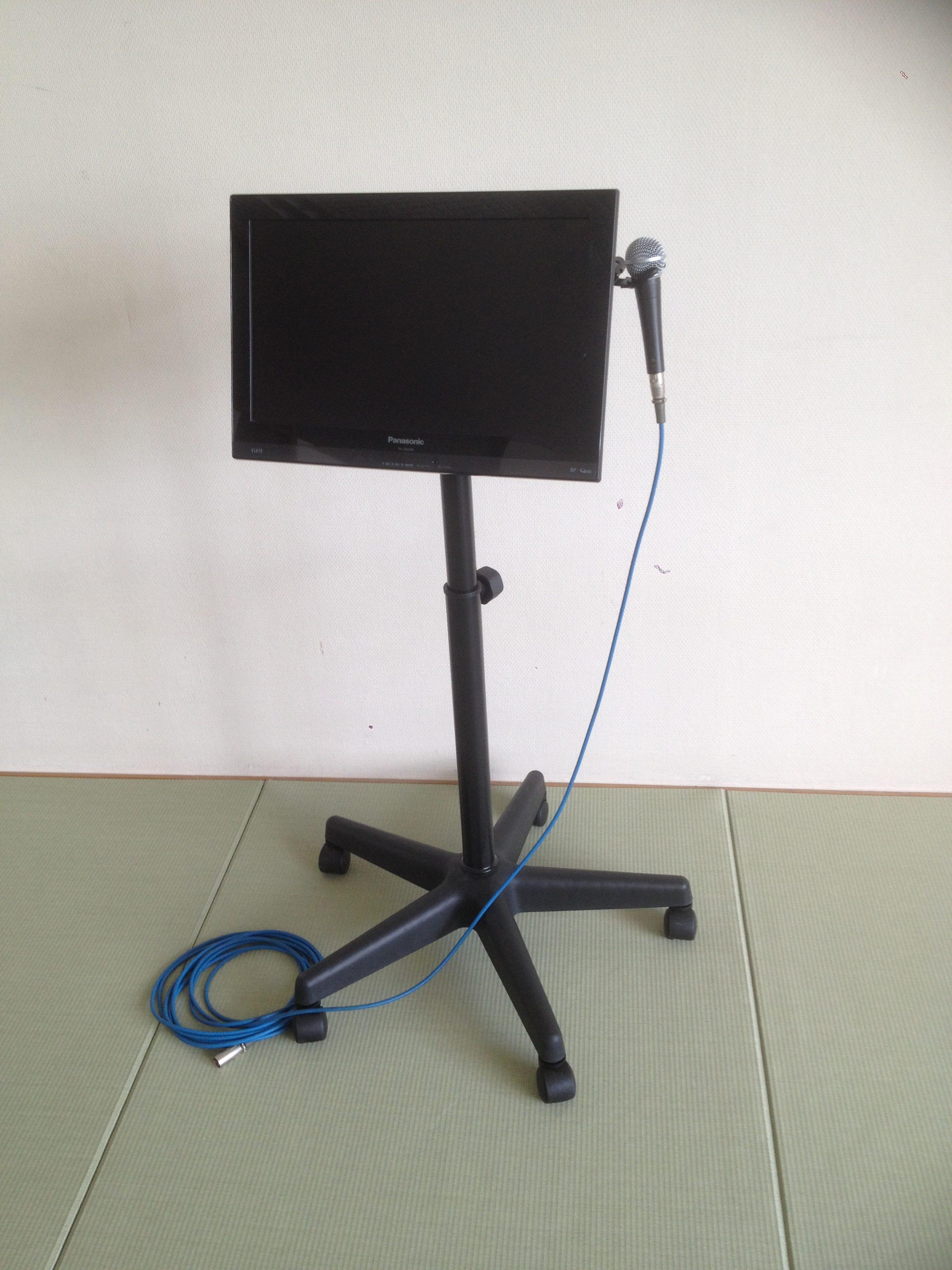 karaoke-set01